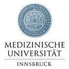 Hepatologisches Labor Innsbruck